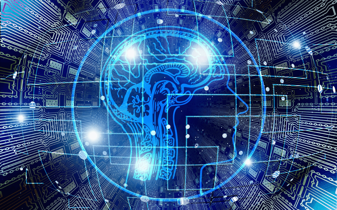Artificial Intelligence in Learning and Development – Employer's Perspective