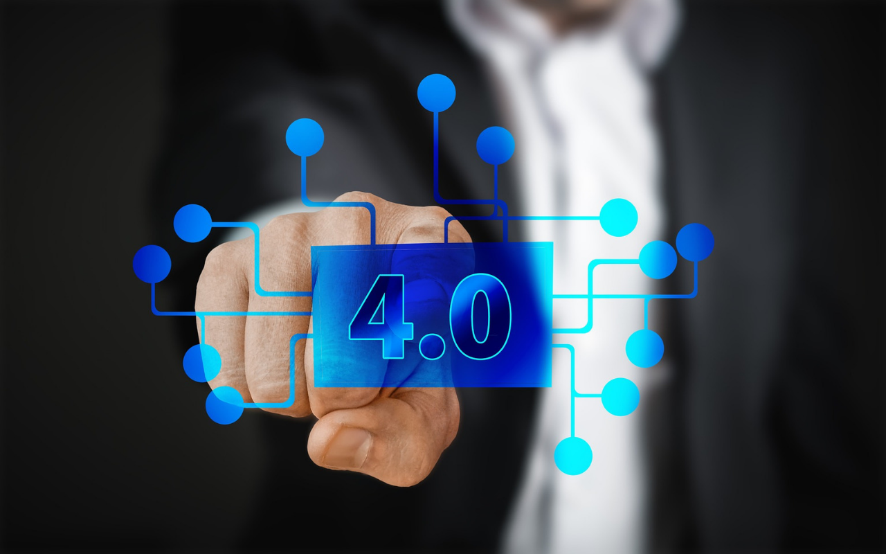 Industry 4.0 - Benefits, Challenges and Future Workforce Corollary