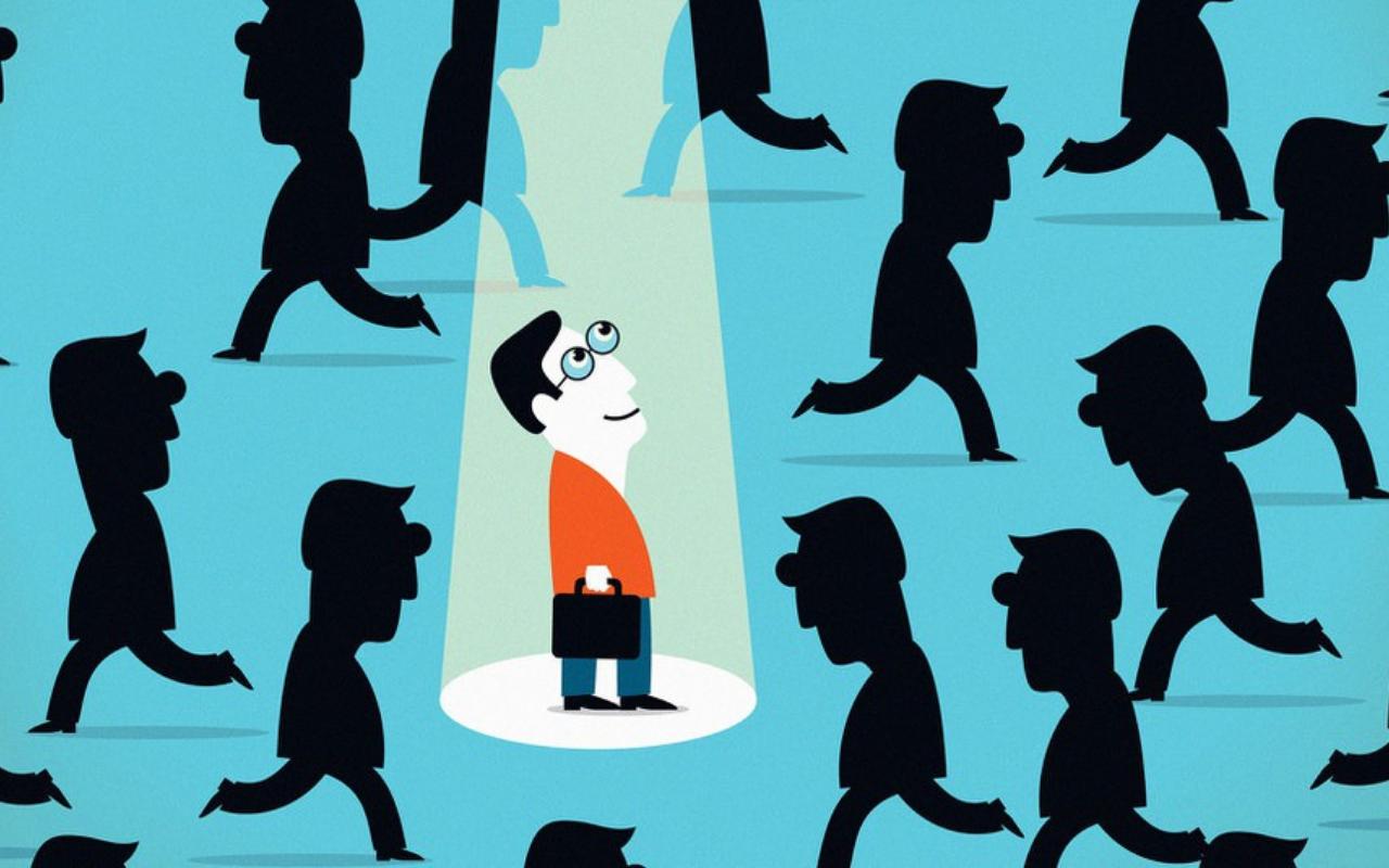 Hiring Tips – Ways to Make Hiring Rewarding