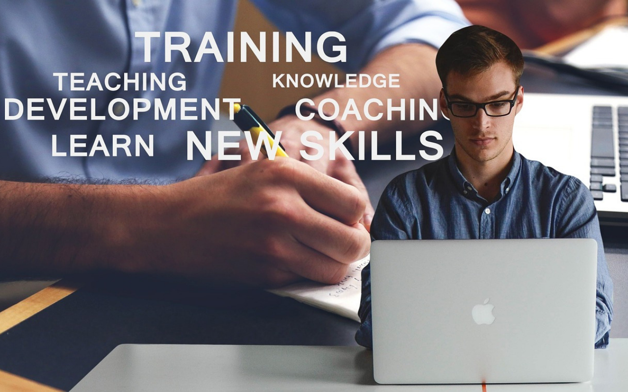 Effective Learning Methodologies for Corporates