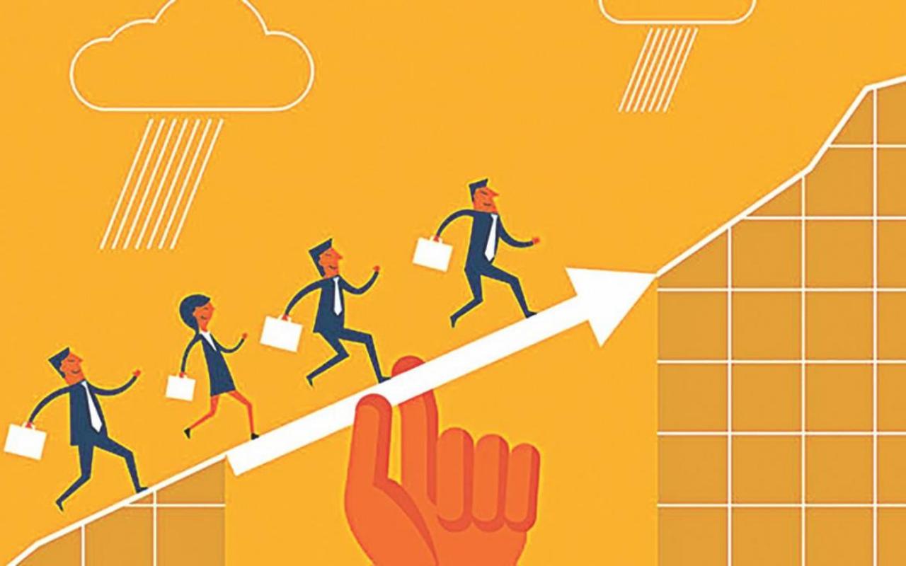 Importance of Strategic Human Capital Plan