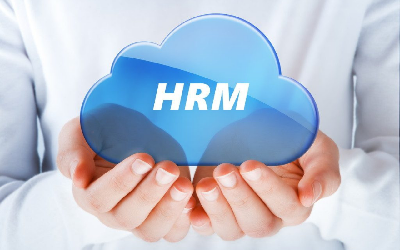 Cloud Computing and Its Myriad Impact on Human Resources