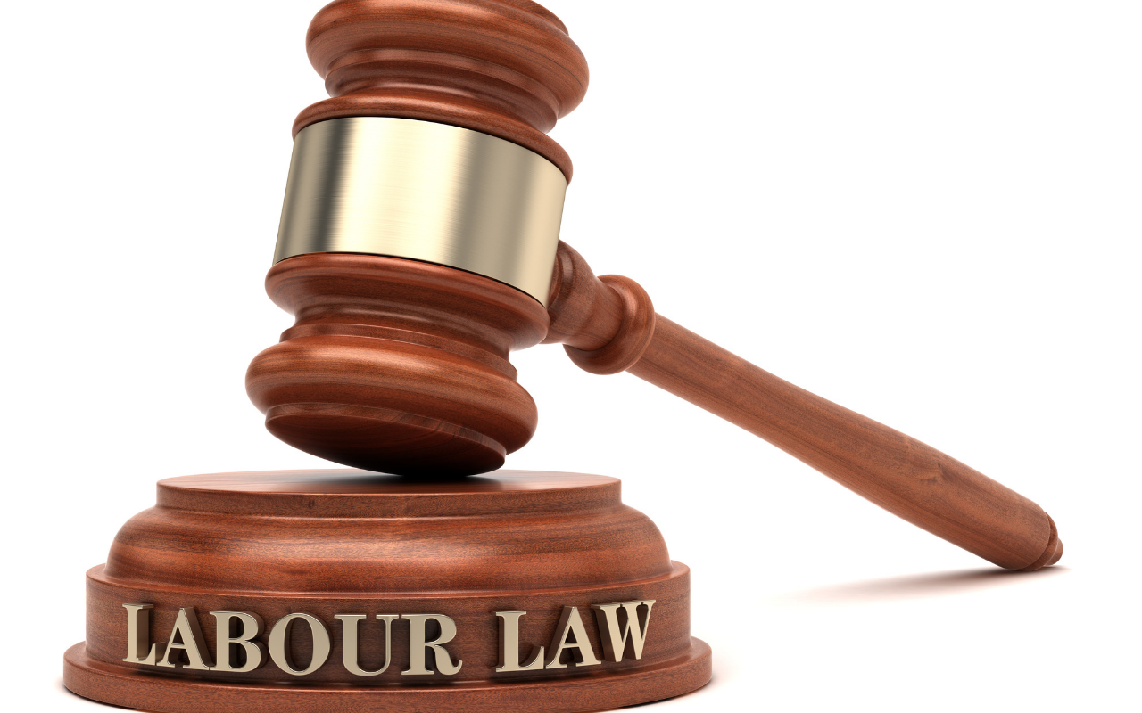 Archaic Labour Laws Must be Scrapped, Says Staffing Body