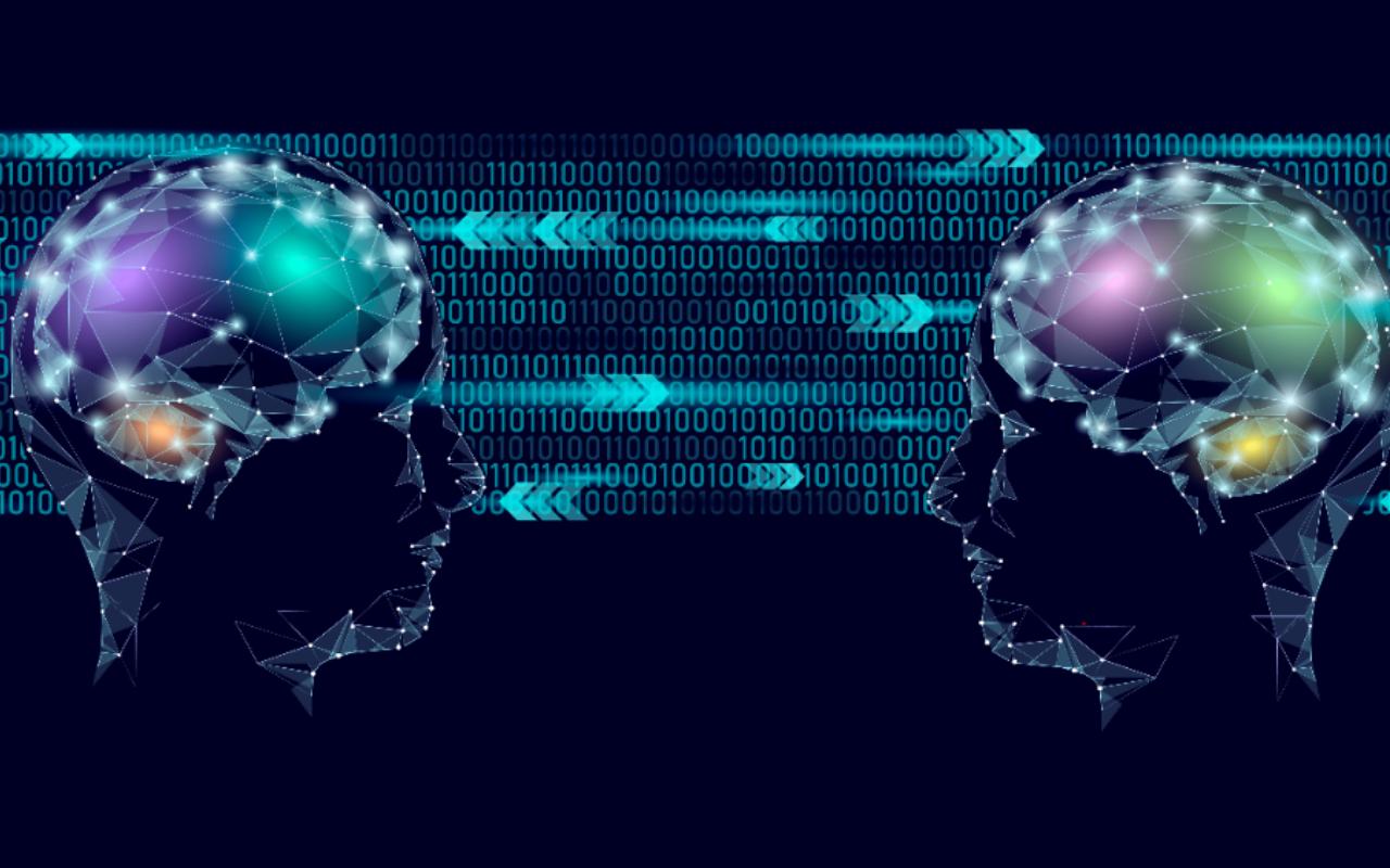 Neuroscience Pilots the Best Employee Engagement Activities