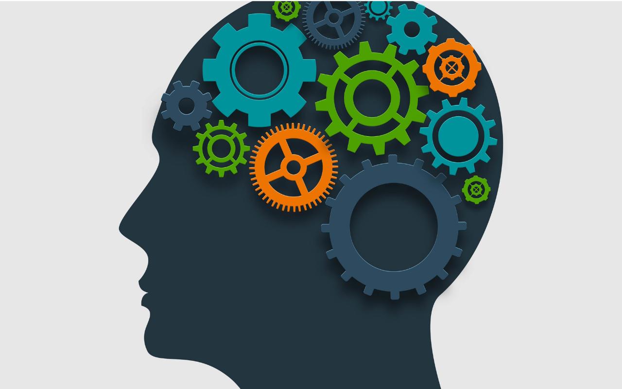 Neurodiversity in Workplace