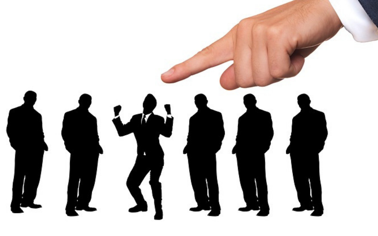 Talent Acquisition - Ways to Diminish Pressure and Refine the Process of Finding Skilled Labor