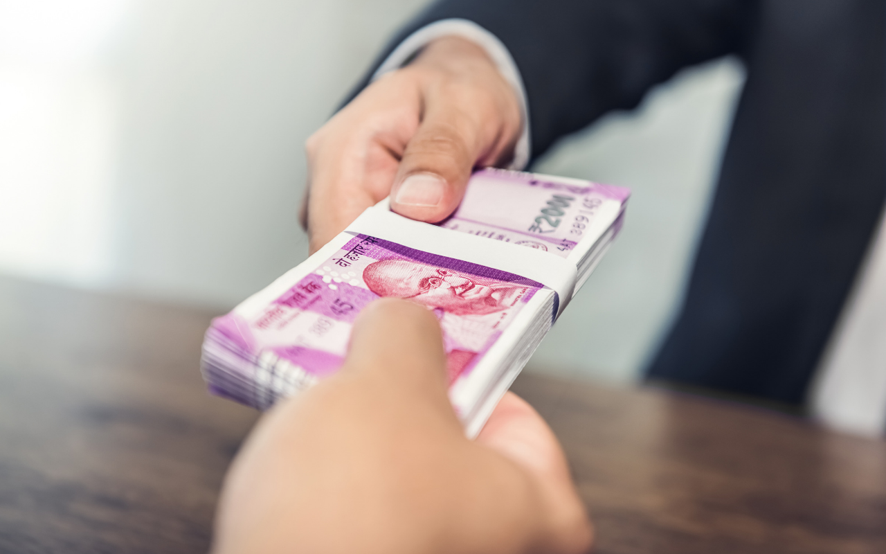 Gujarat Emerges On Top In MSME Lending Potential, Says Report