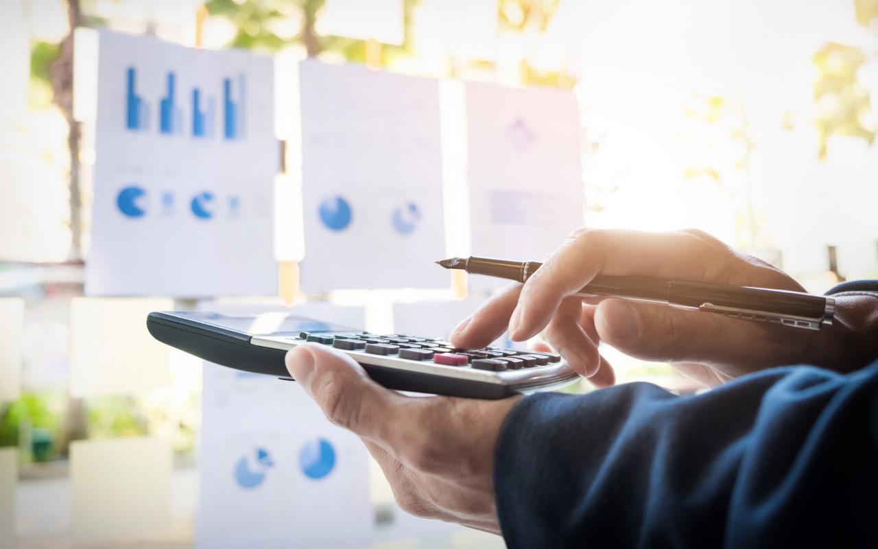 SEBI Raises The Exit Barrier For Auditors