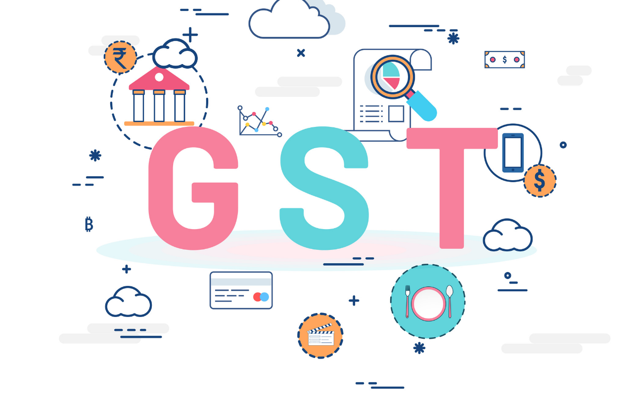 GST: Reaping Best Benefits Requires Laws And Compliance Structures Be Made Simpler