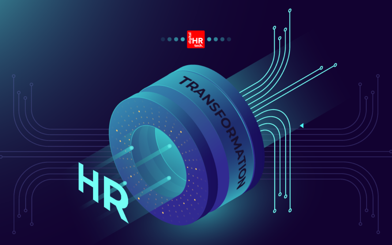 HR Evolution Trends Discernible In 2019