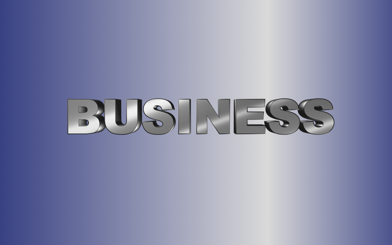 Remove Curbs On Business And Let It Grow