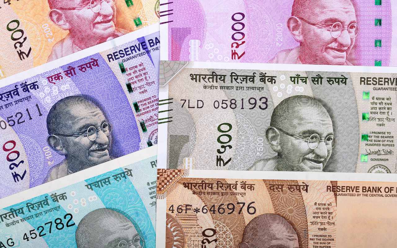 EPFO Members May Get Option To Draw Pension After 60