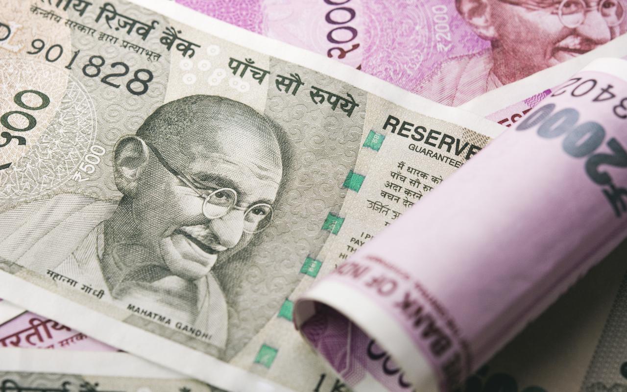 Government's ₹1.76 Trillion RBI Bonanza Raises Fresh Stimulus Hopes
