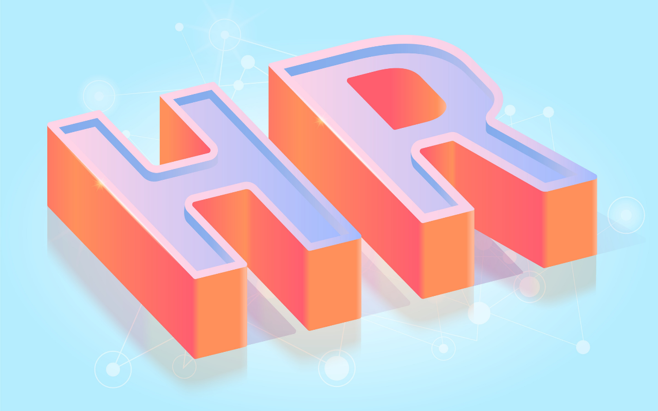 HR Mandate - How To Help Organizations Succeed In The New Skills Economy