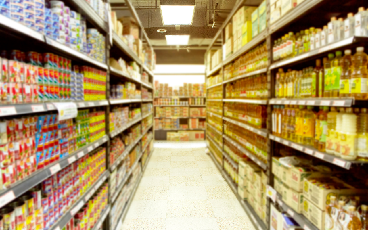 HR News | Consumer Packaged Goods Sector May Grow At Up To 10% This Year