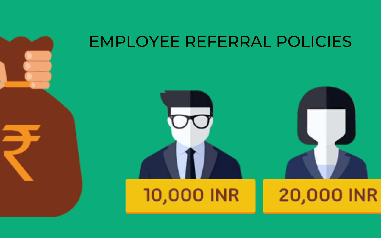 Employee Referral Policies - Fair or Foul?