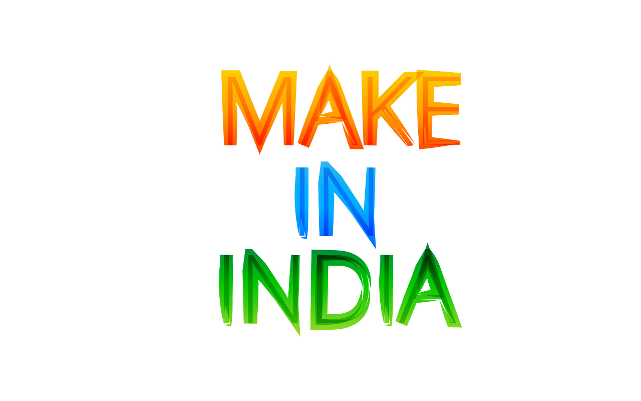 Make In India: Jindal Saw Aims To Capture $200 Million OCTG Imports Market