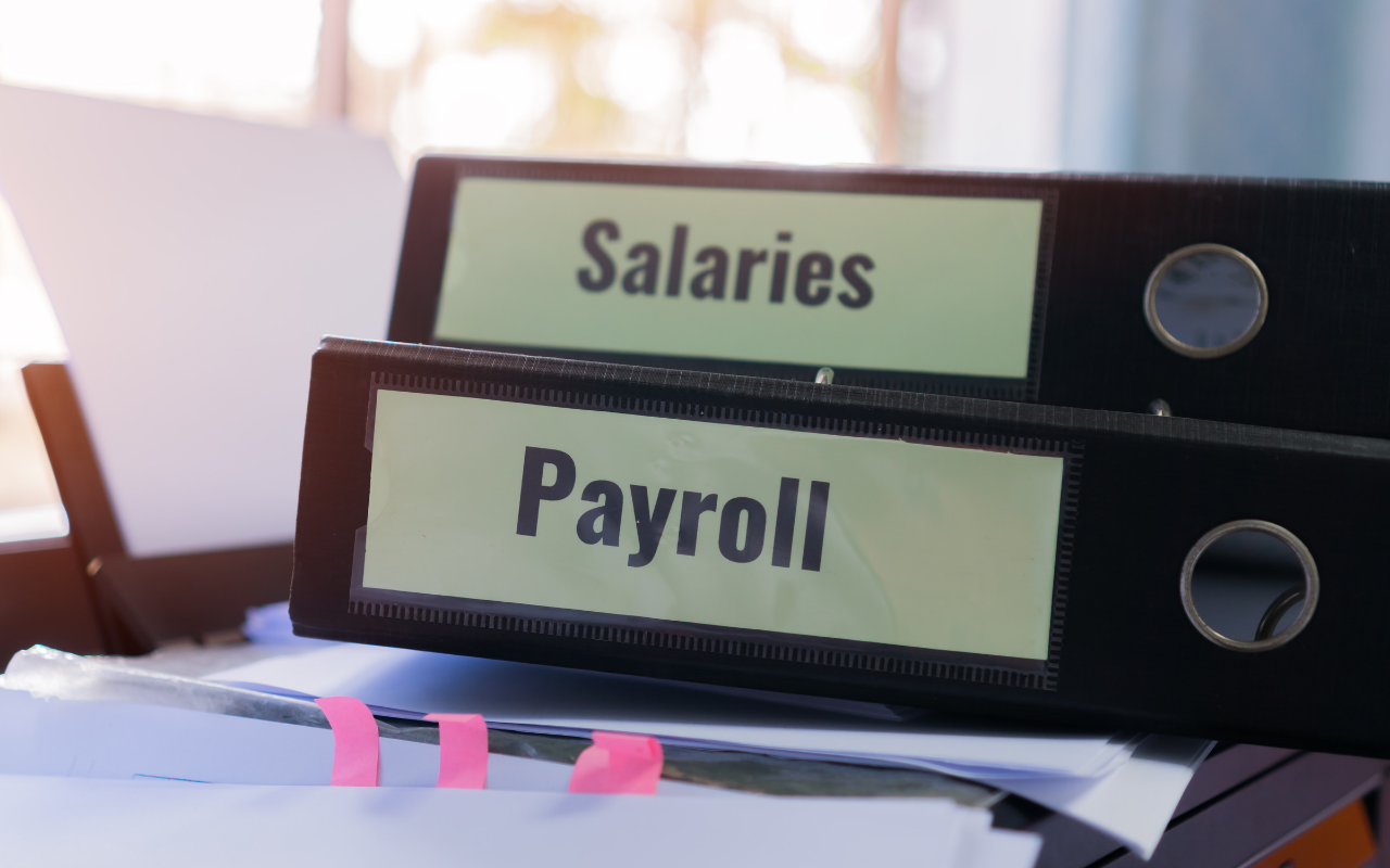 New Trends in Payroll Processing In India