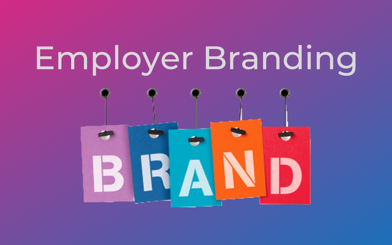 Effect Of Employer Branding On Recruitment And Retention