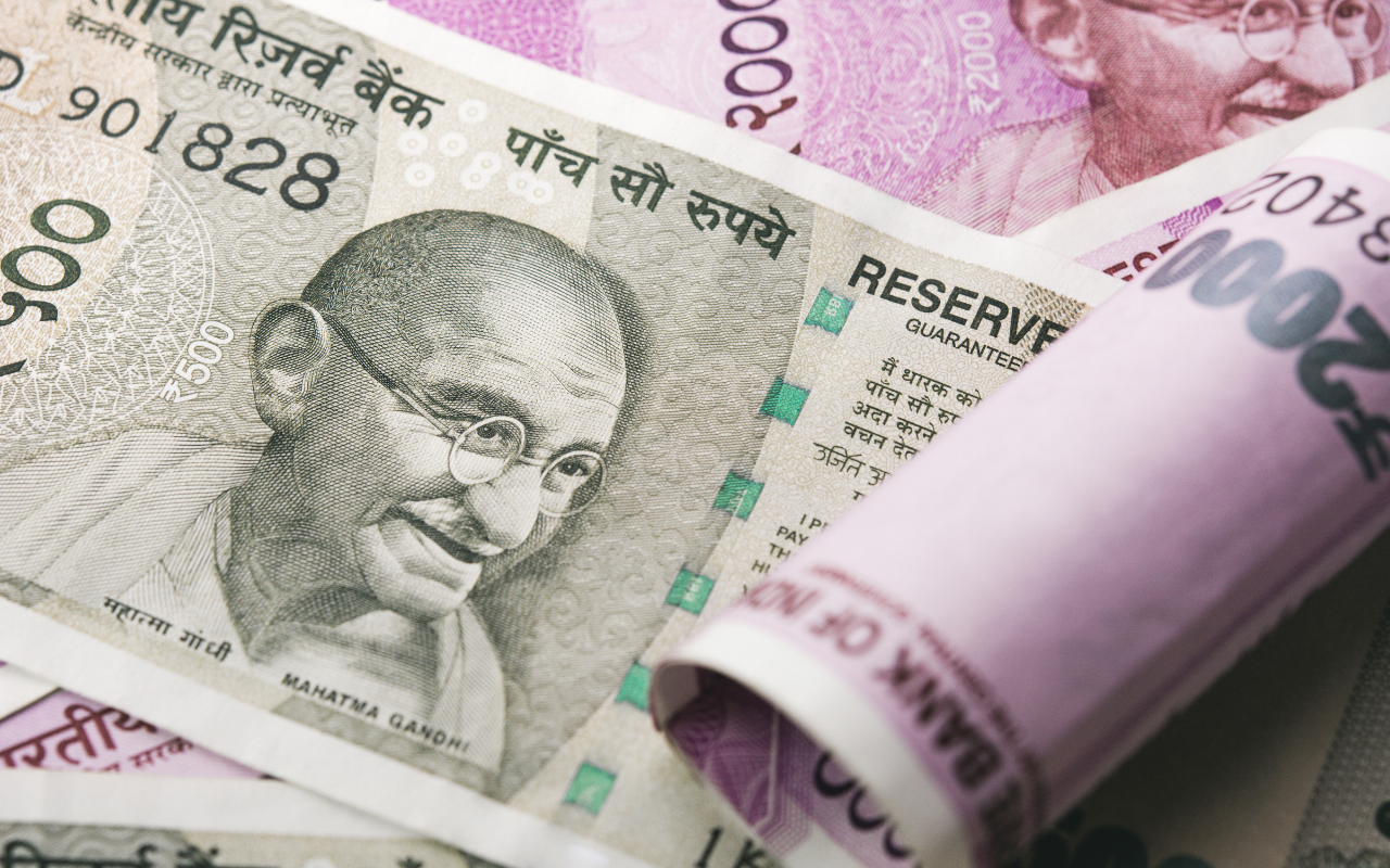 HR News | Govt May Ease Rules To Help Companies Boost Overseas Borrowings