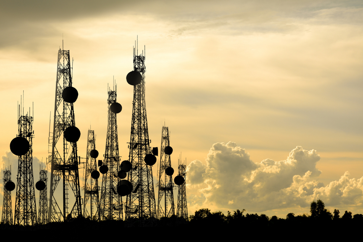 Jio And Global Telcos Collaborates With Industry Partners To Facilitate O-RAN Testing And Integration