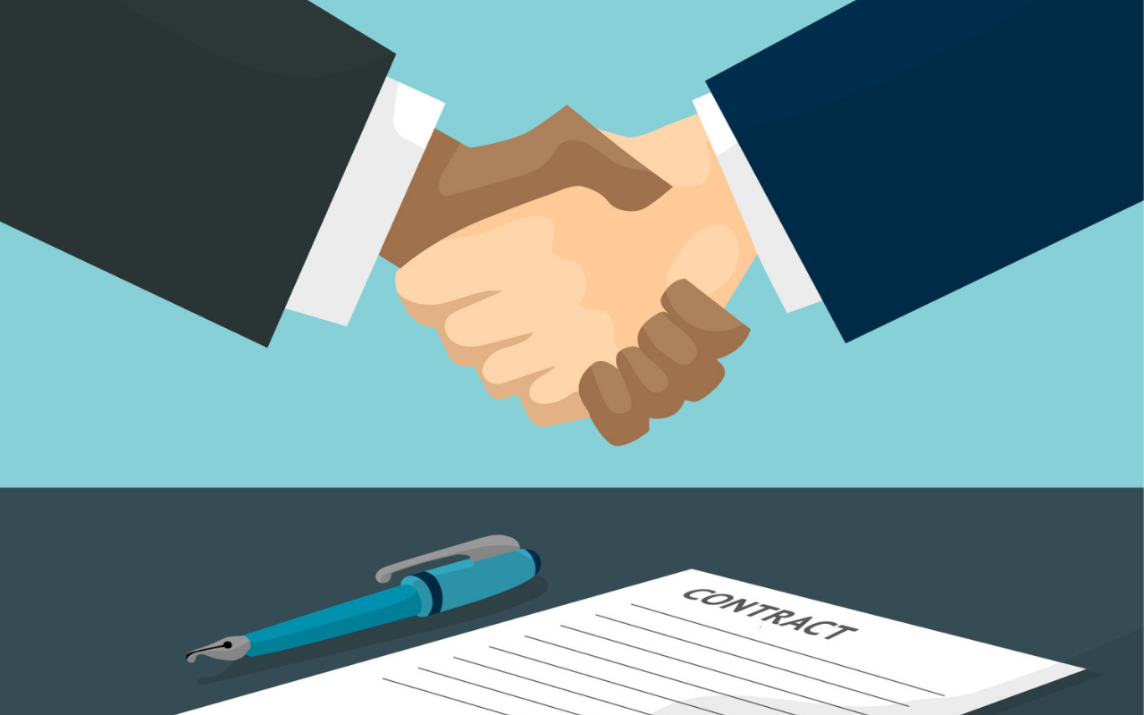 HR News | CREDAI Signs MoU With BCA Singapore For Collaboration In Real Estate Sector