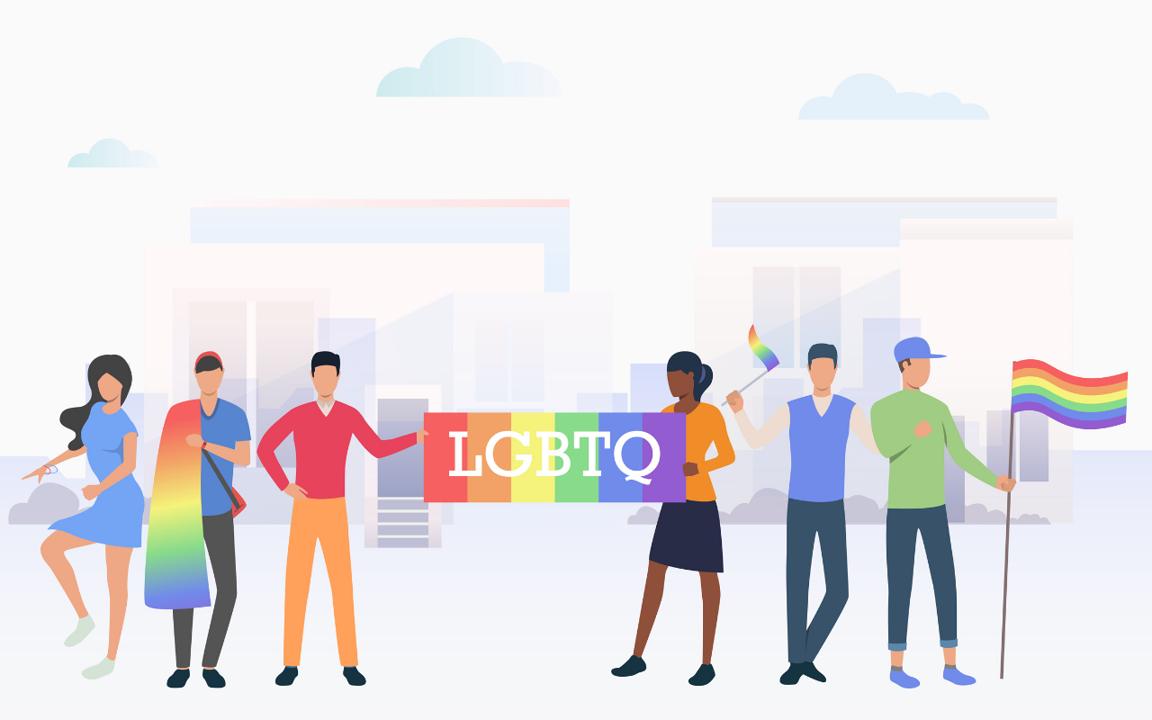 LGBTQ Hiring In The Workplace