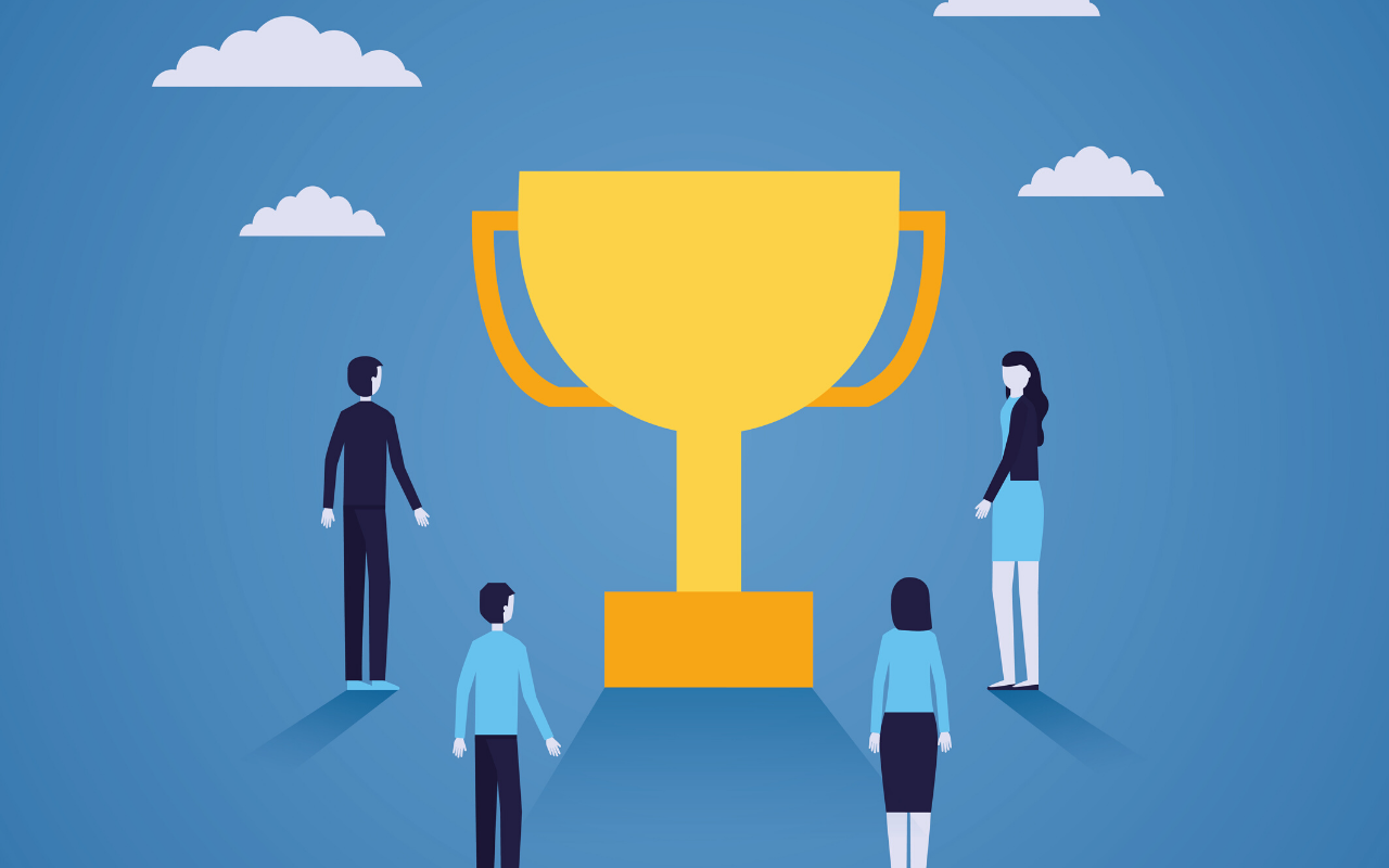 Managing Employee Recognition Programs