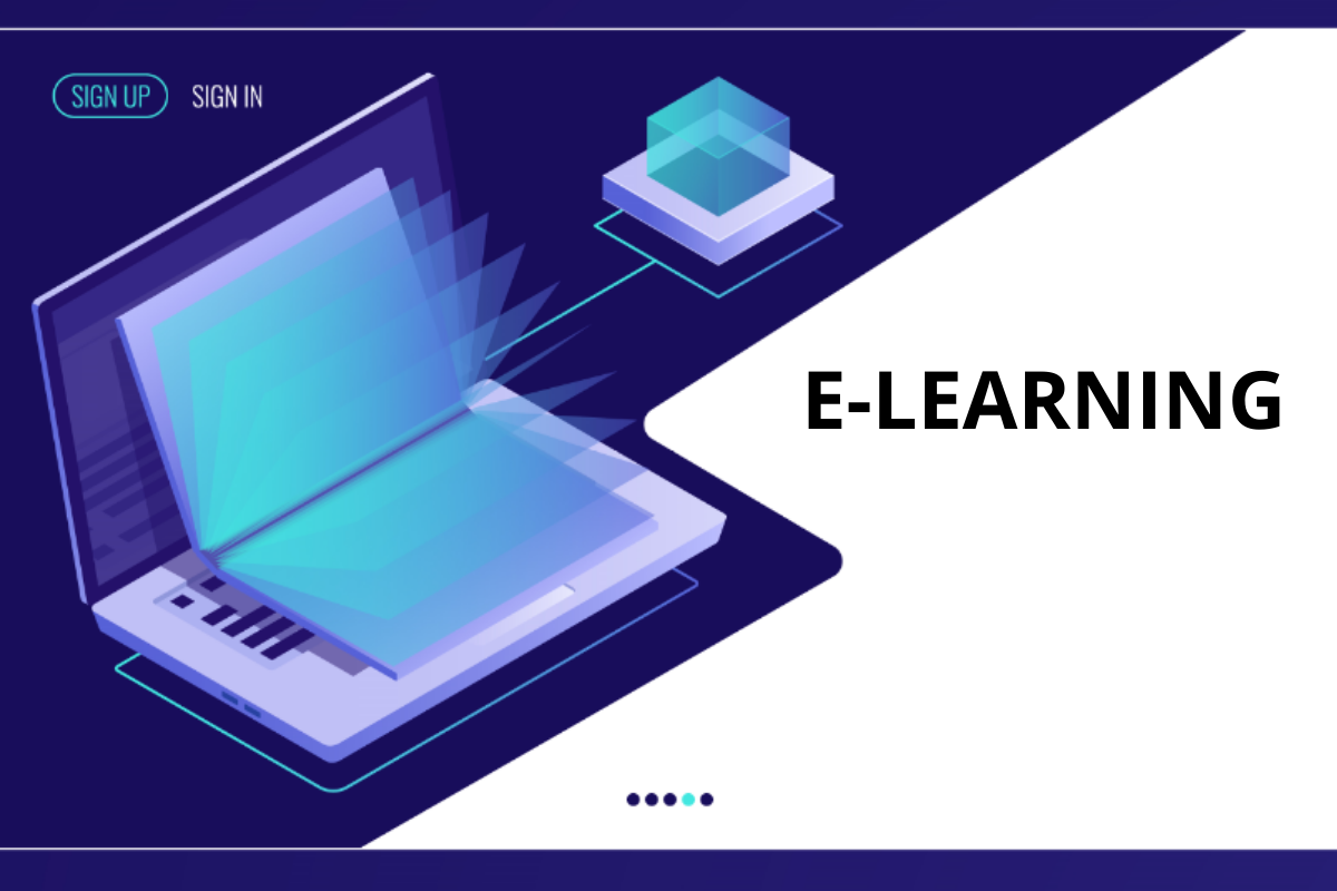 E-learning Challenges In The Digital Era