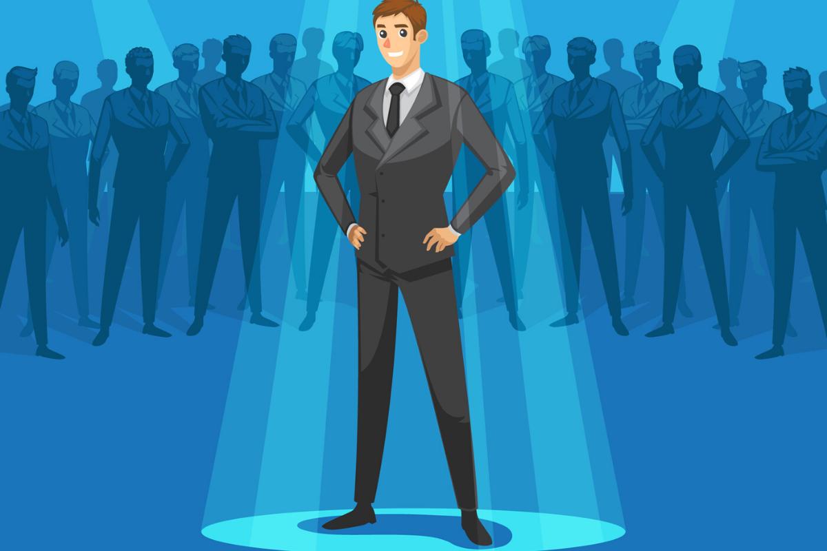 Succession Planning - India Employer Forum
