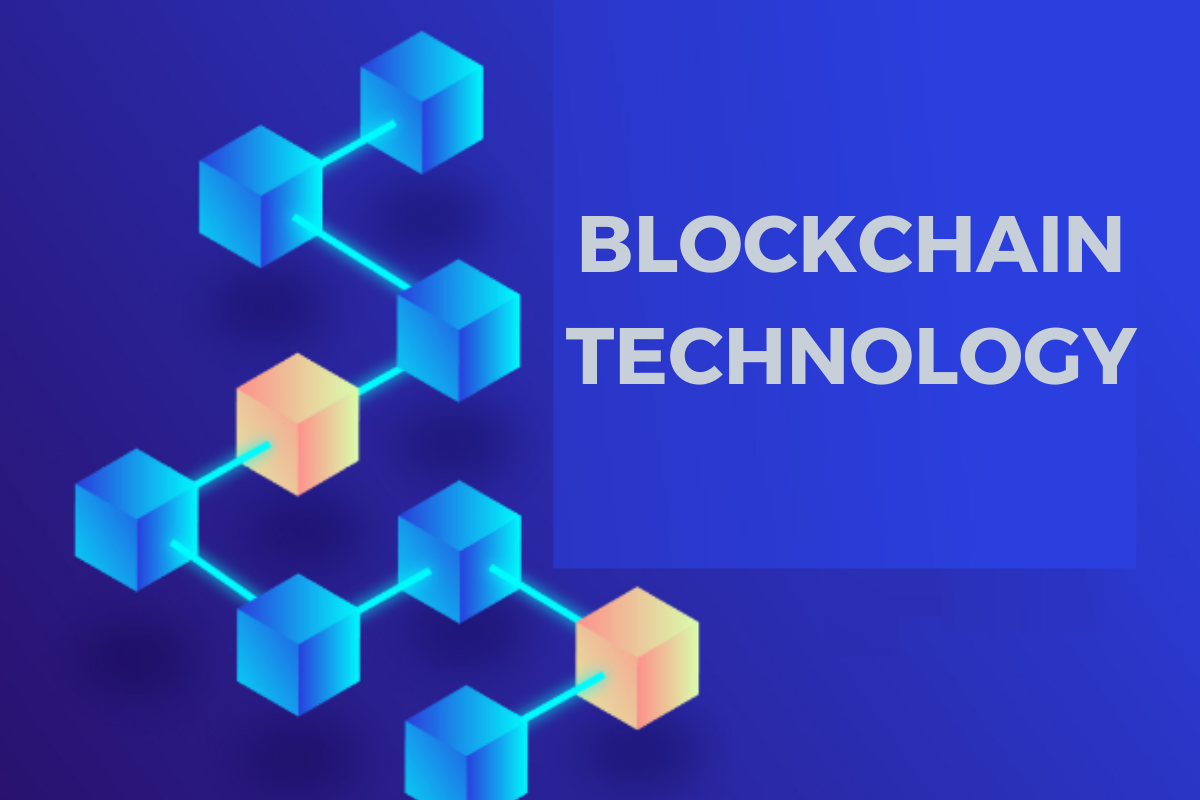 Blockchain To Drive IT Innovation In BFSI Sector - India Employer Forum