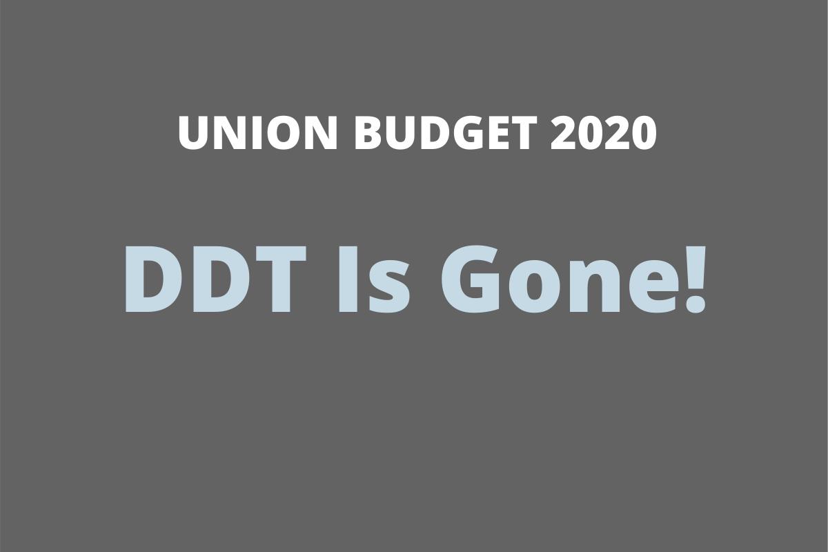 Budget 2020 - India Employer Forum