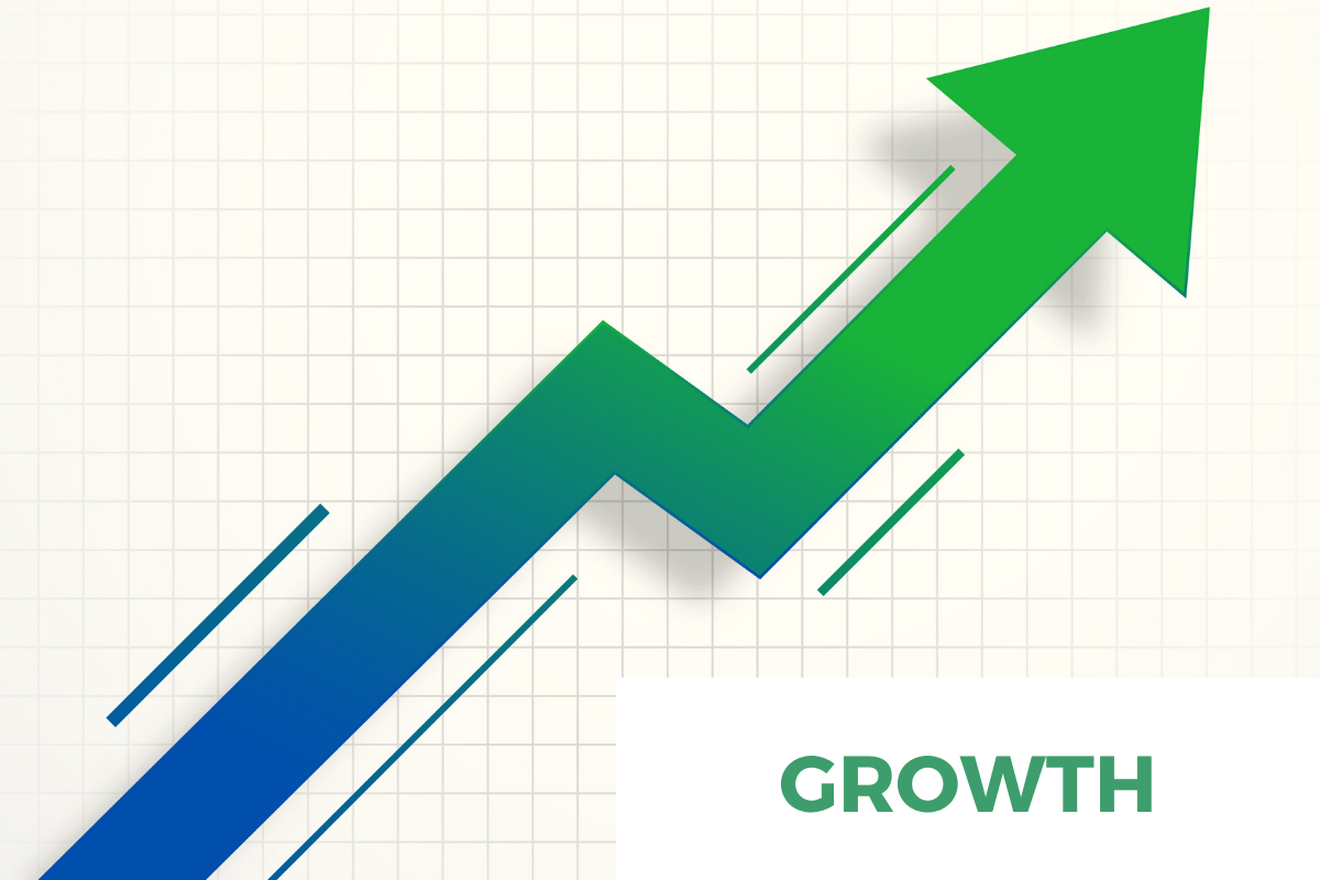 Green Shoots In Indian Economy - India Employer Forum