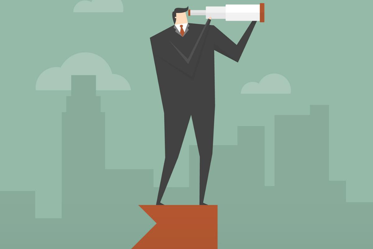 Manpower Forecasting - India Employer Forum