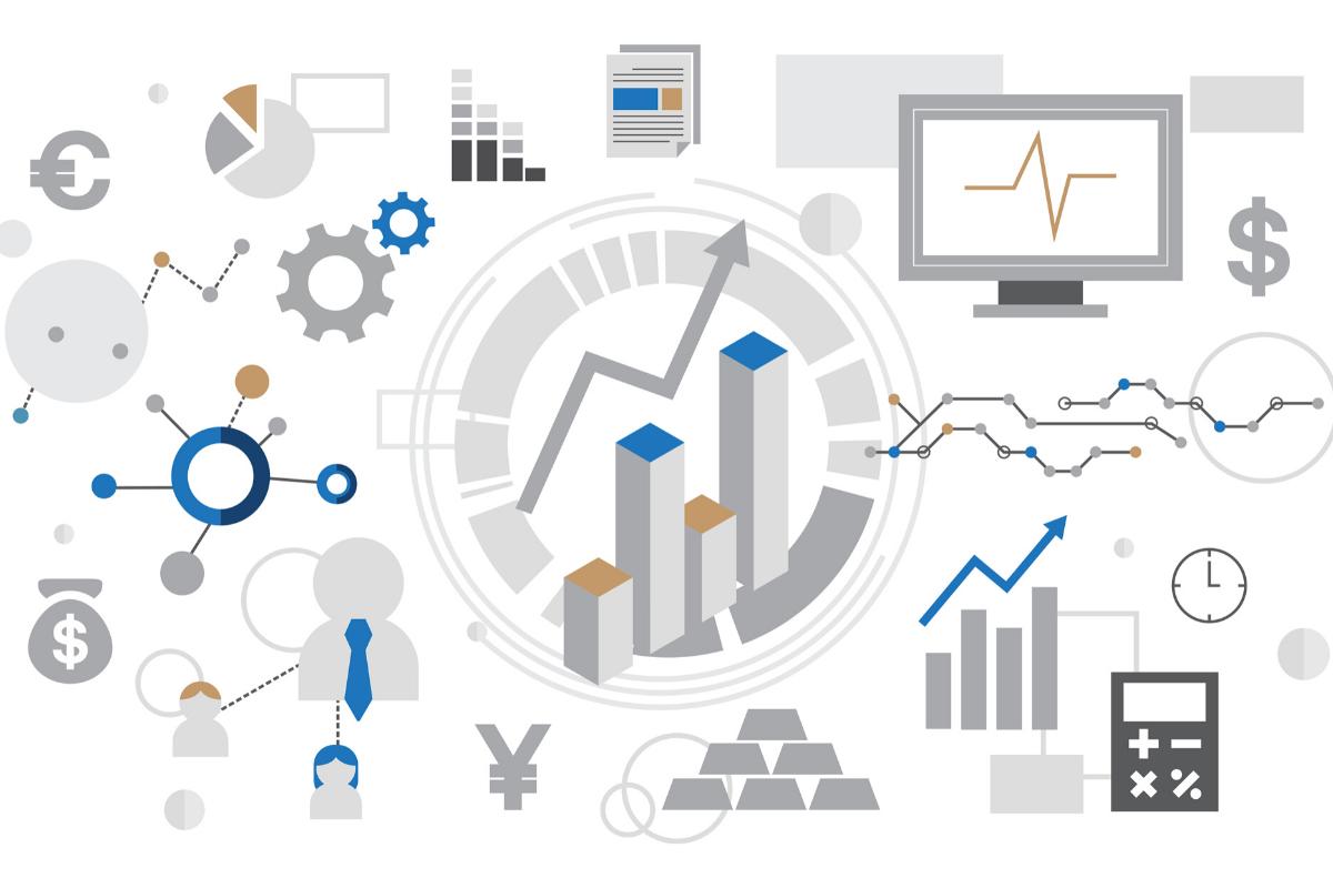 Performance Appraisal Methods - India Employer Forum