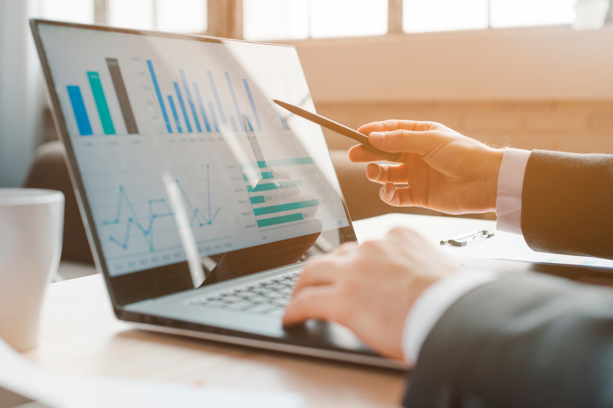 Predictive Analytics - India Employer Forum