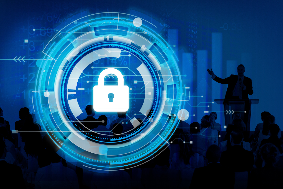 Skill Gap In Cybersecurity - India Employer Forum