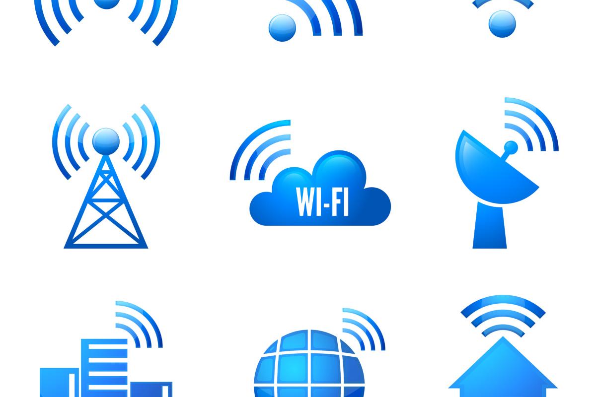 Mobile Data Consumption - India Employer Forum