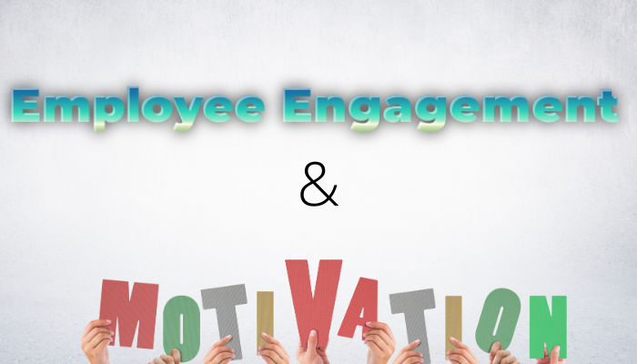 Employee Engagement During Lockdown - India Employer Forum