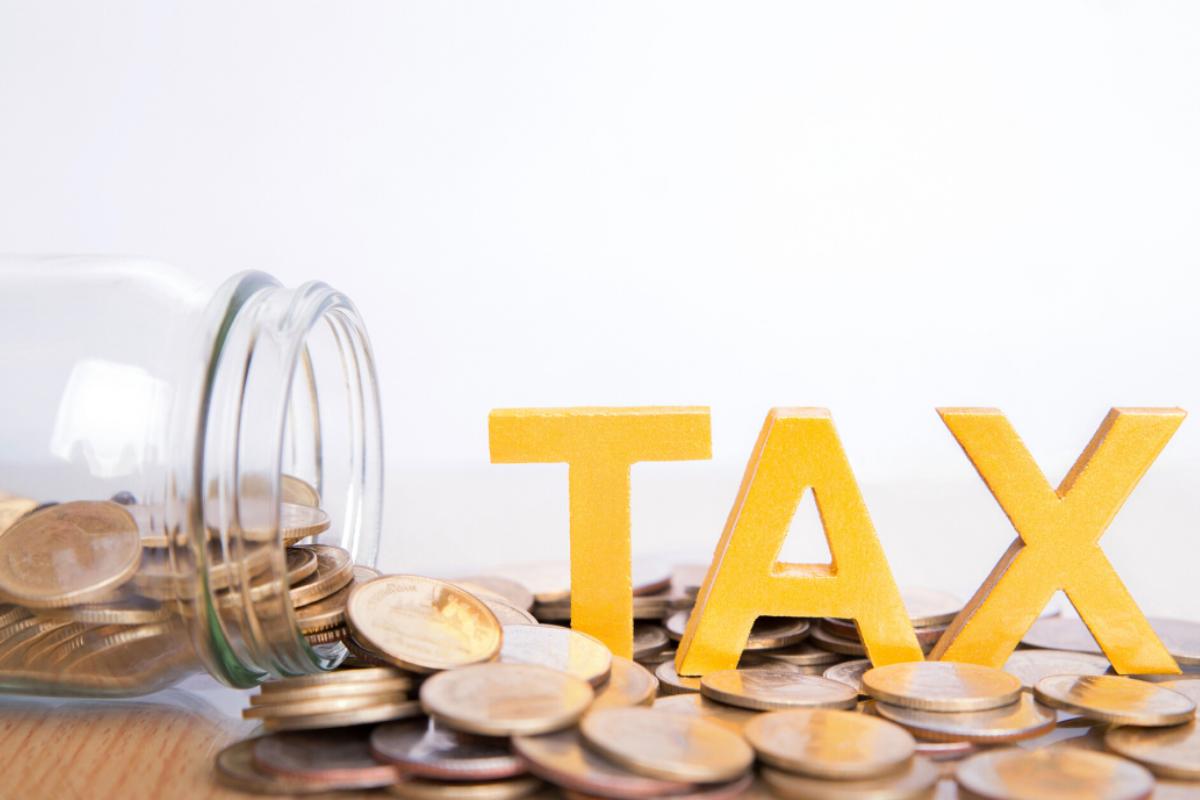 New Tax Regime_India Employer Forum