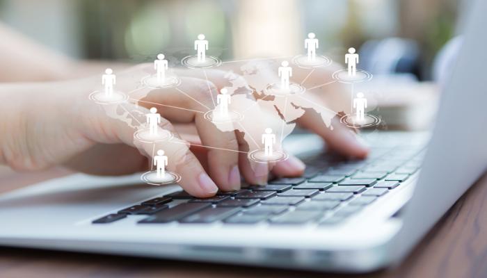 Open Talent Economy - India Employer Forum