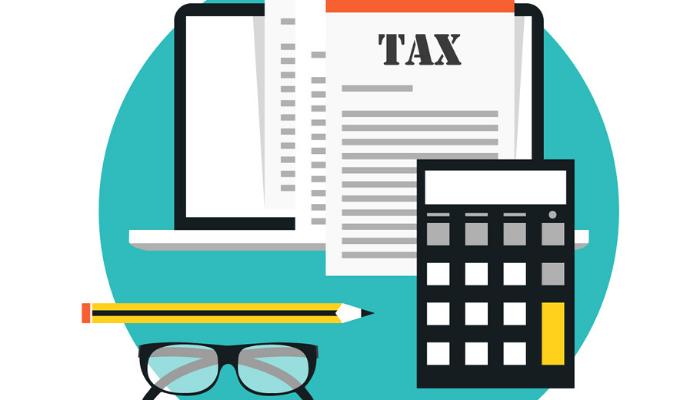 Tax Regime - India Employer Forum