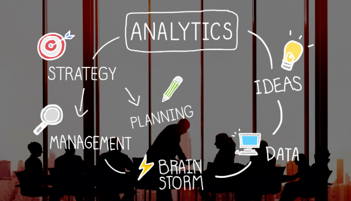 Using HR Analytics Tools To Stay Ahead Of Troubles - India Employer Forum