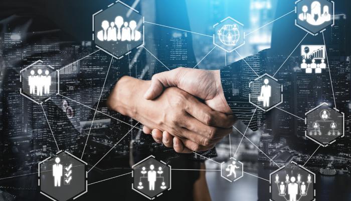 Amazon India To Hire - India Employer Forum