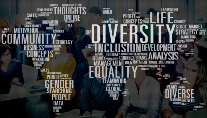 Diversity And Inclusion - India Employer Forum
