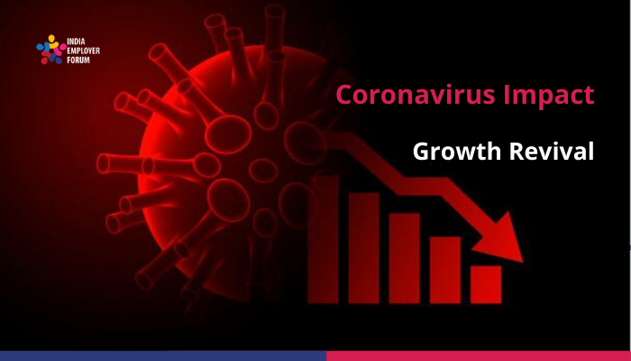 Indian Economic Growth - India Employer Forum