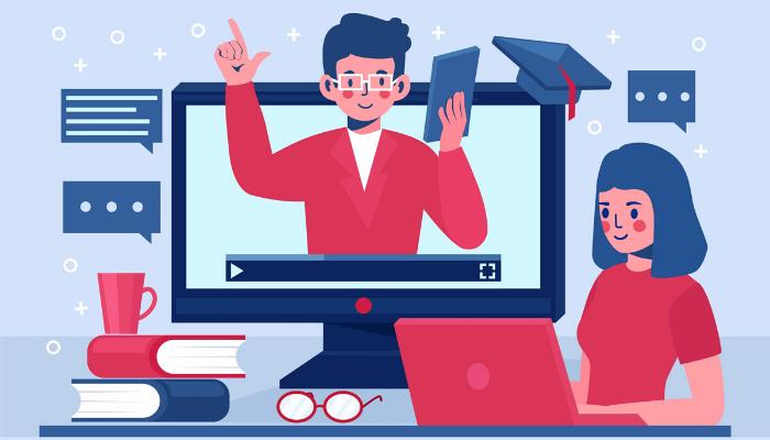 Virtual Internships - India Employer Forum