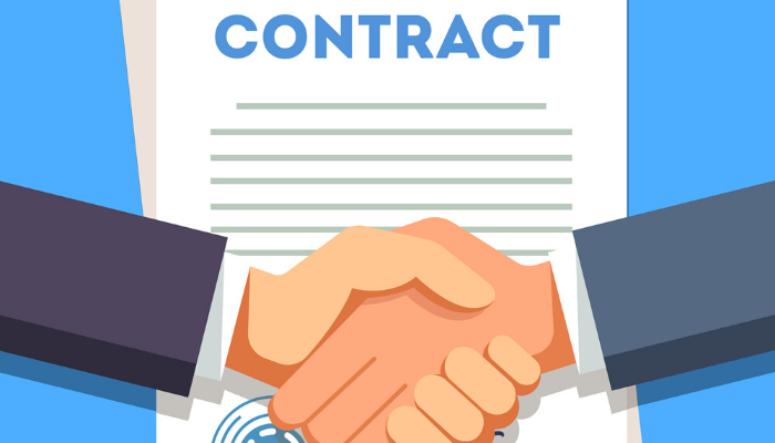 Contract Hiring - India Employer Forum