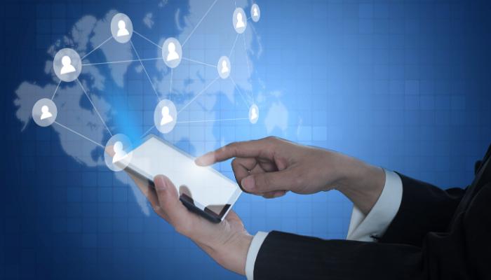 Digital Tools - India Employer Forum