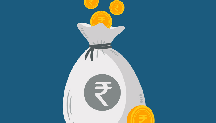 EPF Withdrawals - India Employer Forum
